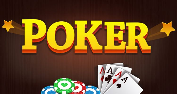 Video Poker Odds, Strategy & Payout Percent