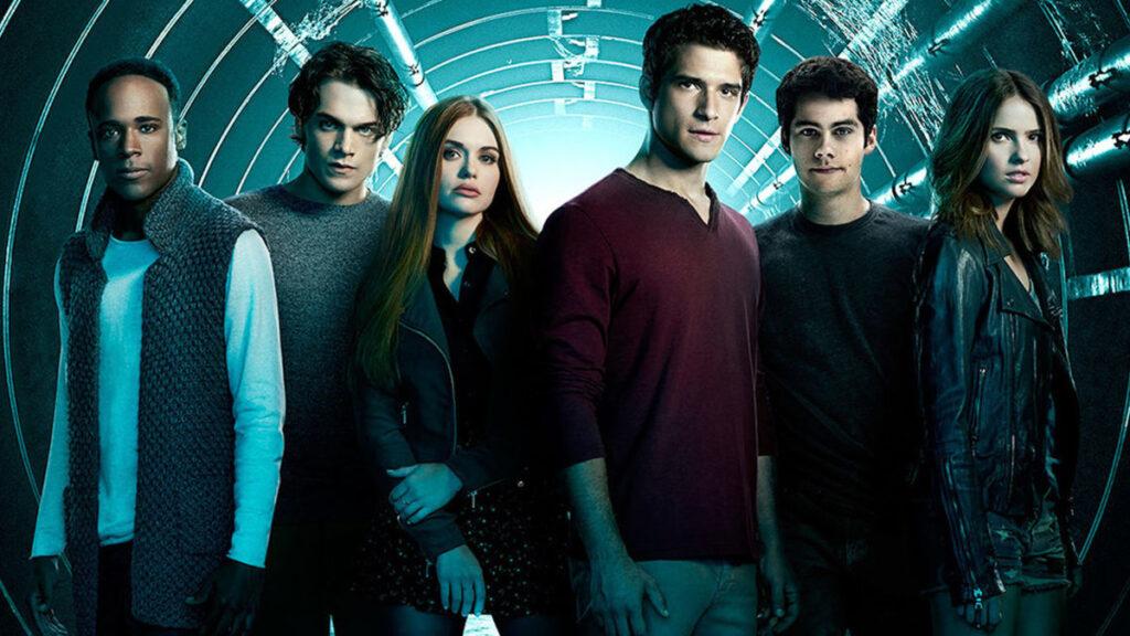 How well do you know Teen Wolf Season?