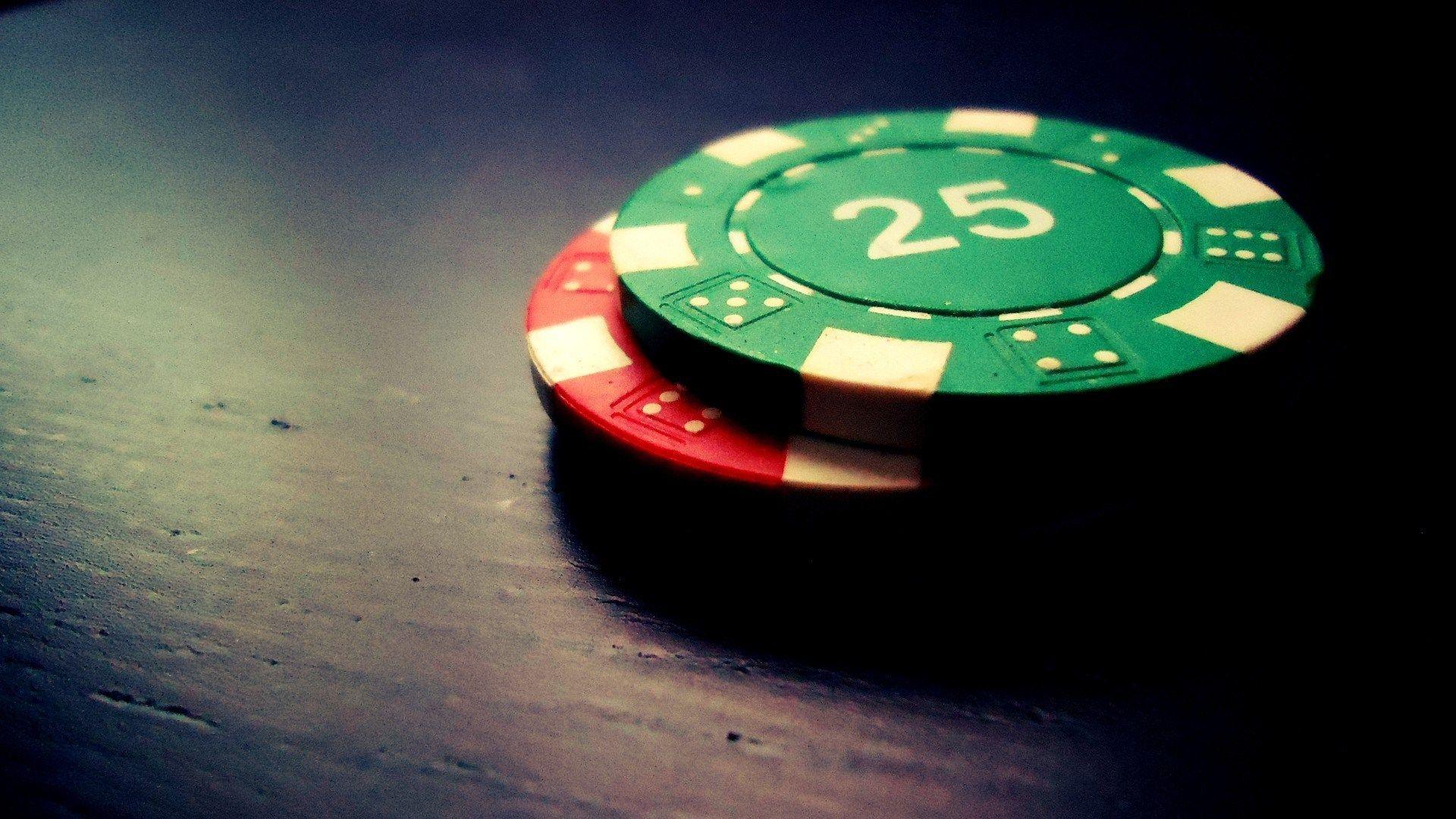 Vegas Online Casino Games Real Gambling Casinos
