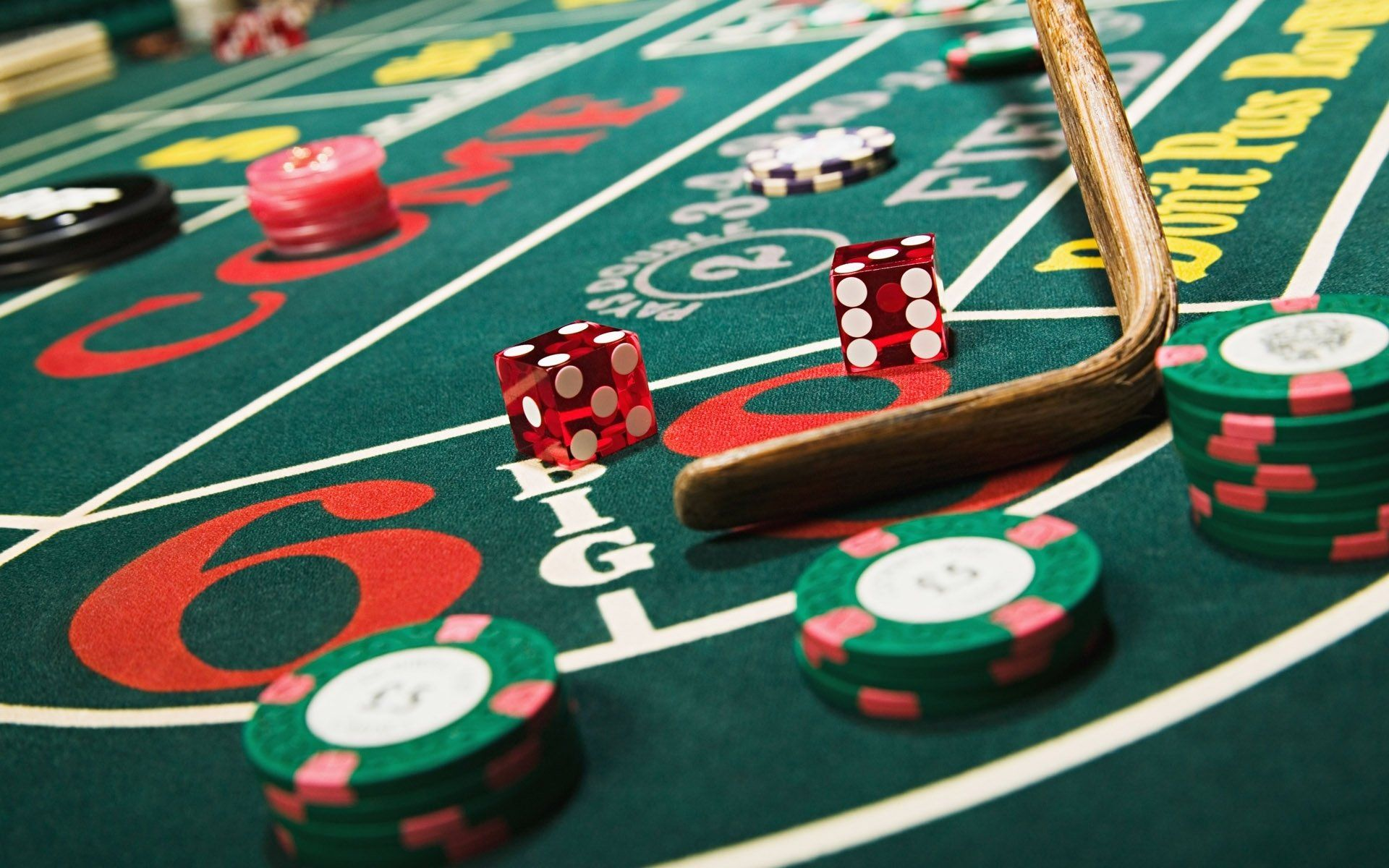 Best Real Cash US Online Casinos 2021