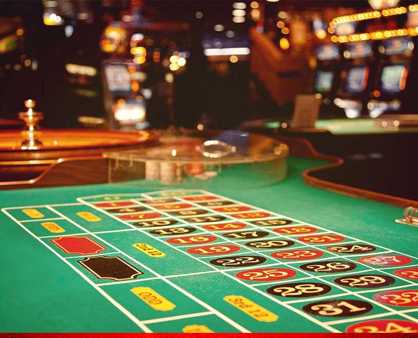Gambling Establishment Software Program Casino Software Program