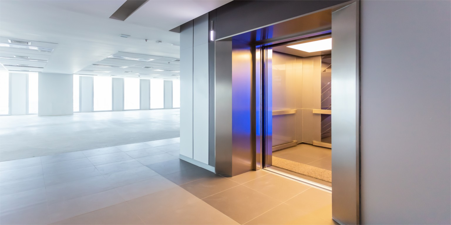 What was the point of elevator music?