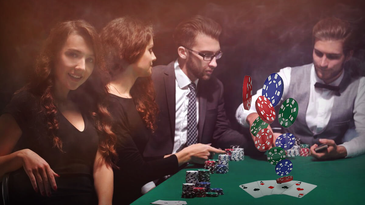 The Number of Casinos in Singapore and How to Find the Right One