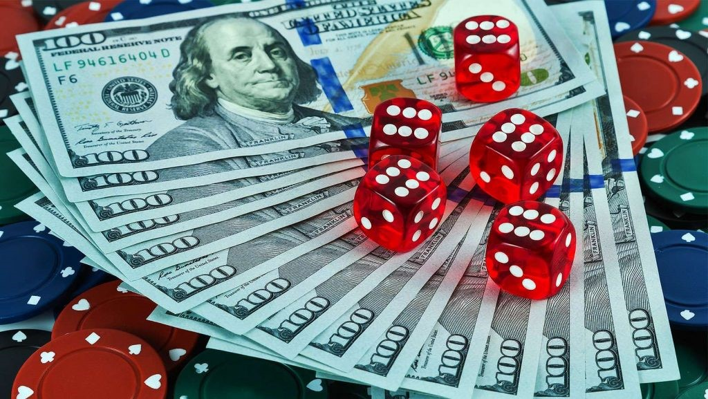 Fear? Not If You use Poker Tips The right Means