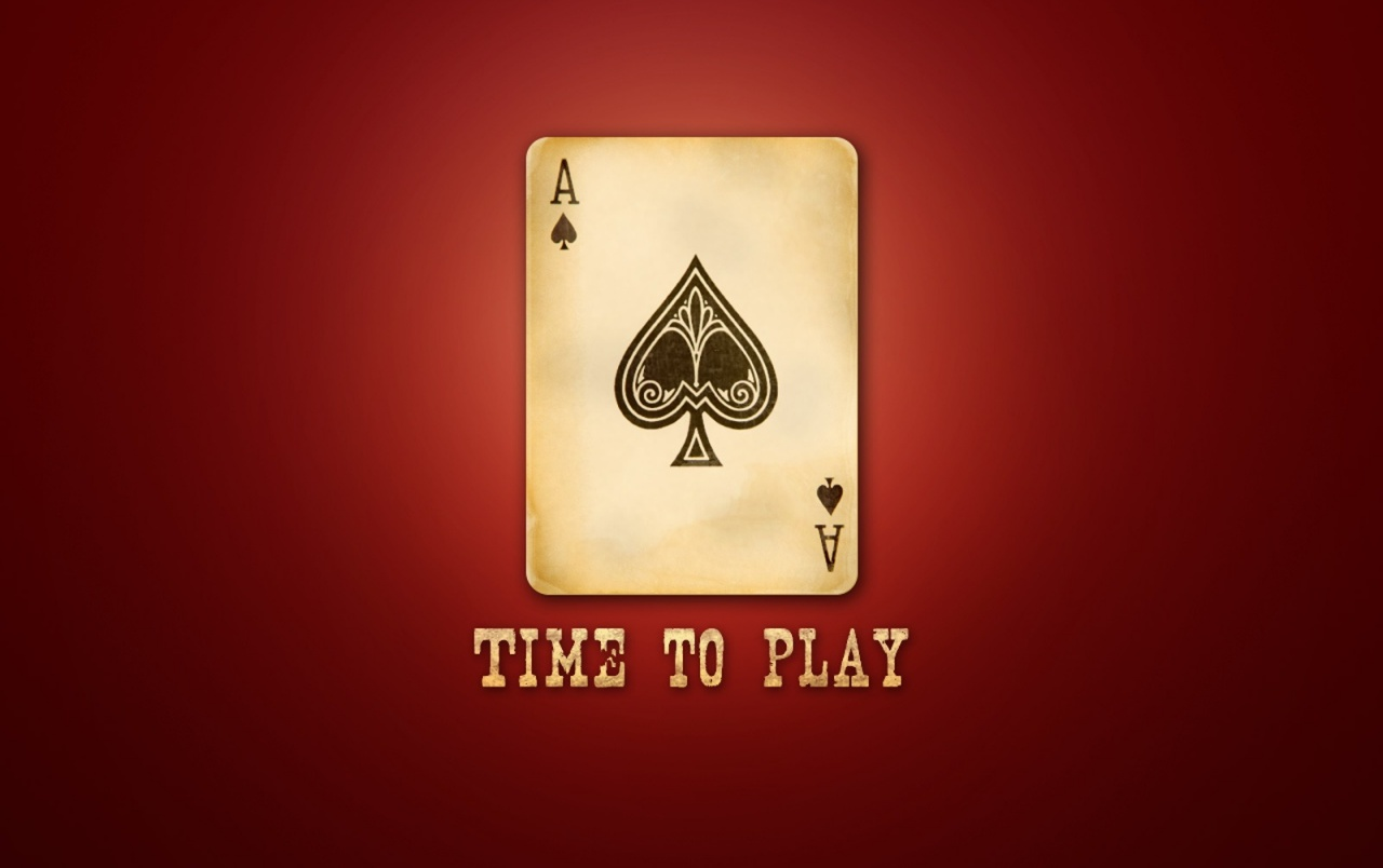 Imagine In Your Casino Skills But By no means Stop Bettering