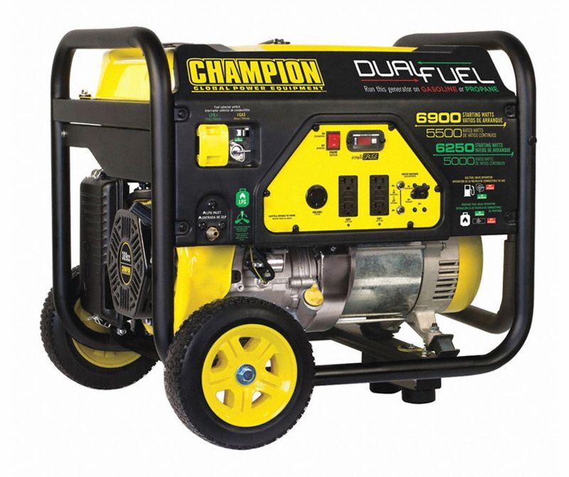 Exactly How To Conserve Cash Money With Mobile Generators?