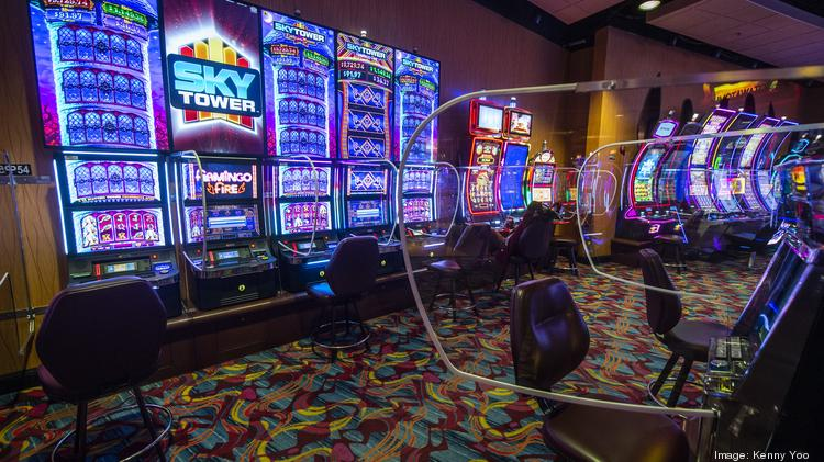 Ways You can get Extra Online Gambling While Spending Less.