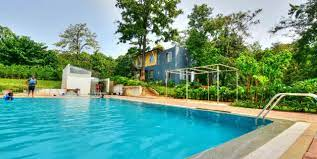 Within The Age Of Information, Focusing On Swimming Pool Home Builder