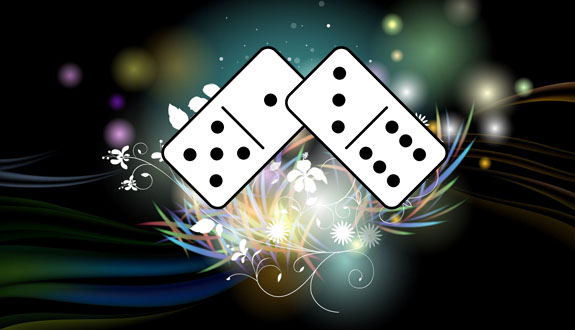 Five Important Parts For Online Gambling