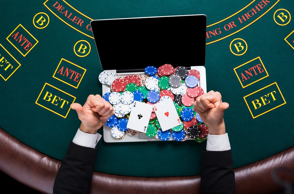 What's Correct Concerning Gambling