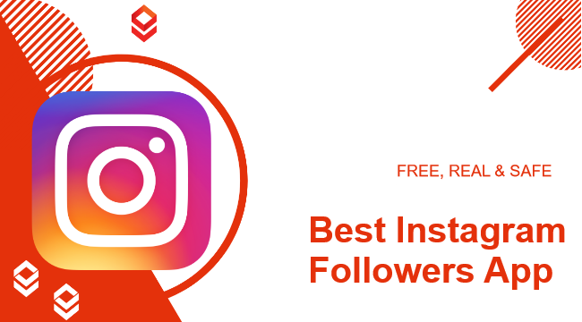 Do Free Instagram Likes Generally Make You Are Feeling Stupid?