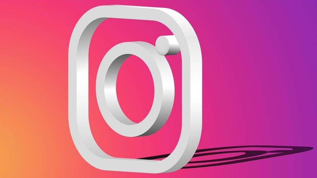The Leaked Key To See Exclusive Instagram Discovered
