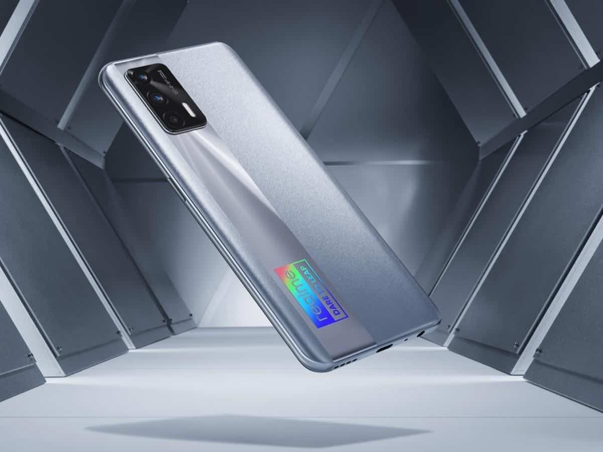 Ways to Guard Against Realme X7 Max