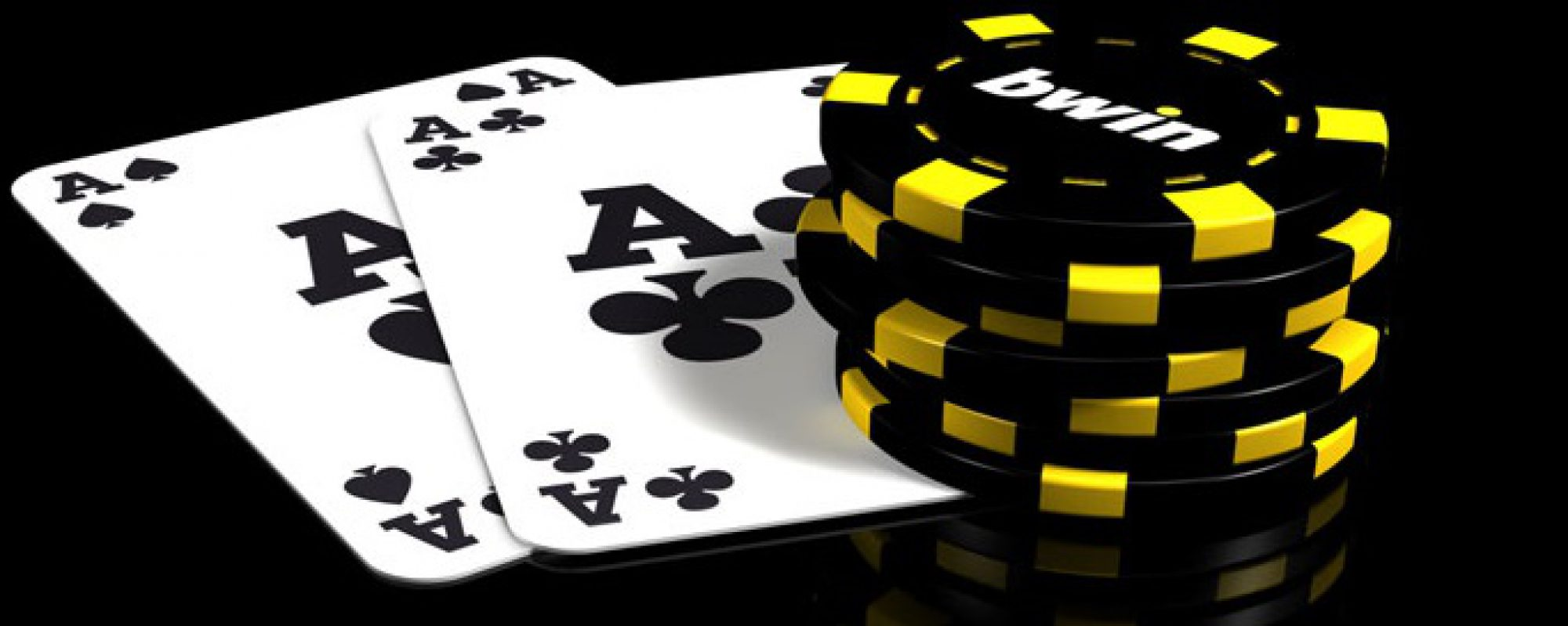 Gambling Is Crucial To Your Small Business