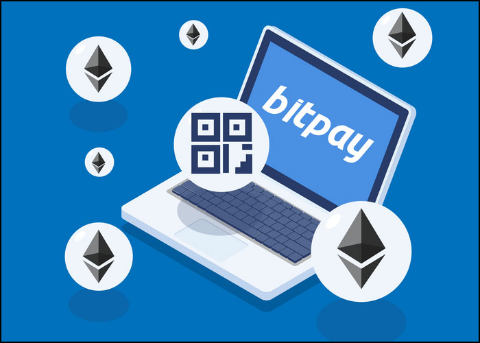 How Of Credit Card To Bitcoin Payment Gateway