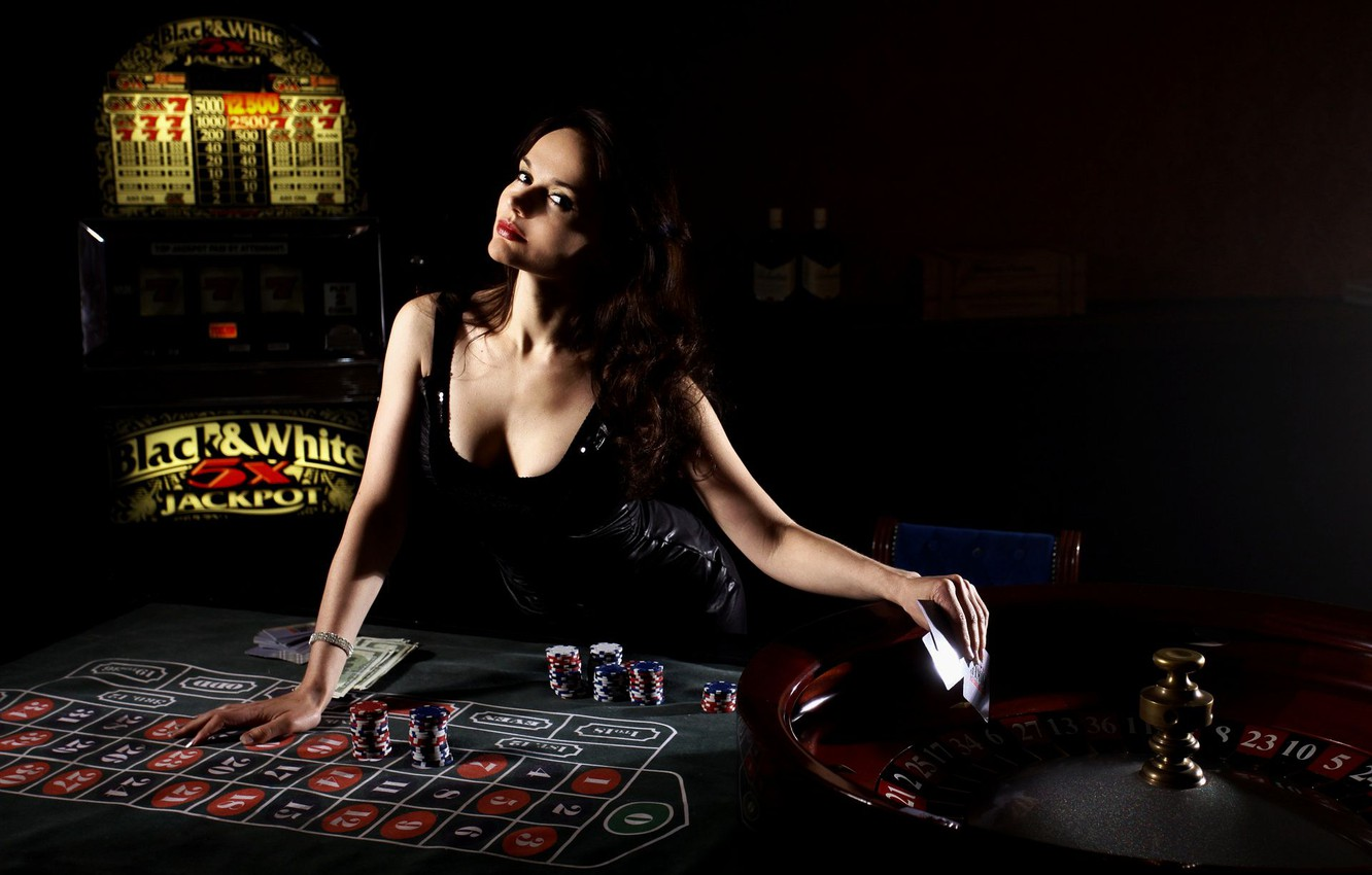 Construct A Online Casino Anyone Can Be Happy With