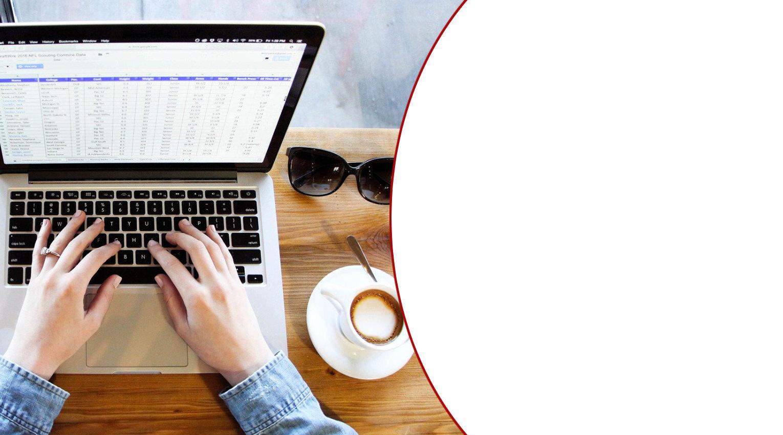Simple Ways To Make Online Seo Agency Sooner