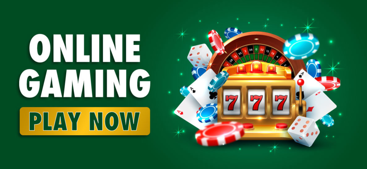 Tips About Casino You wish You Knew Before