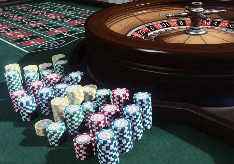 Texas HoldCeltics Casino Side Games