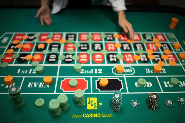 Exactly How To Boost At Online Gambling Minutes