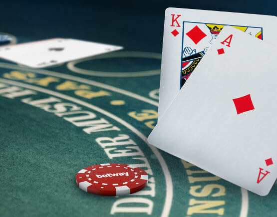 New Age Methods To Online Casino