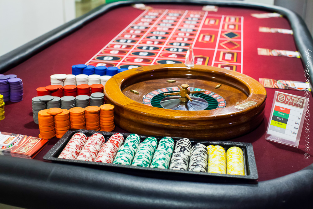 Recommendations On Online Casino To Double What You Are Promoting