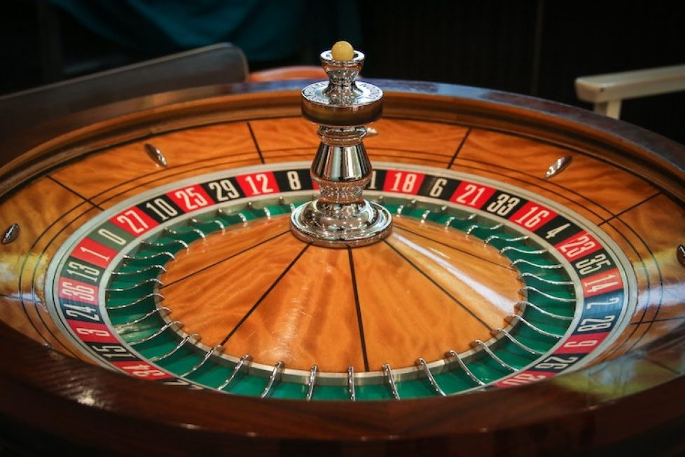 Warning Indicators Of Your Online Betting Demise