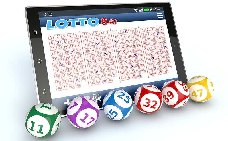 Seven Facebook Pages To Observe About Casino Tips