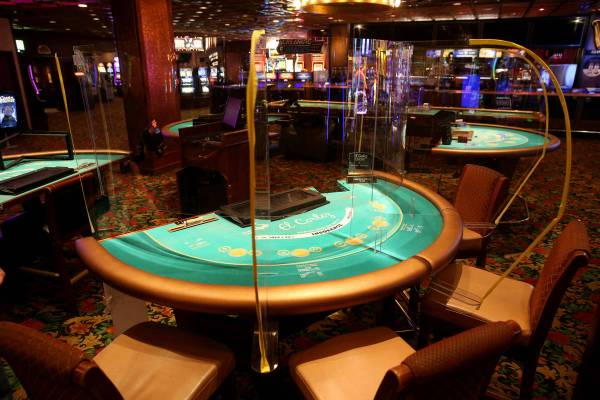 Online Gambling Without Driving Yourself Loopy