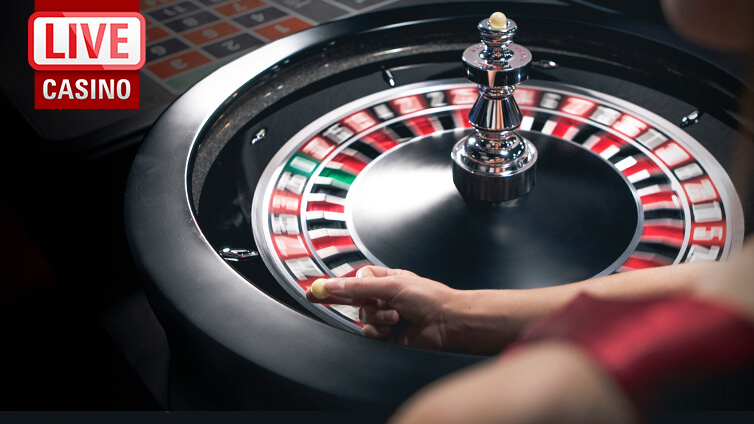 Methods Facebook Destroyed My Casino Without Me Noticing