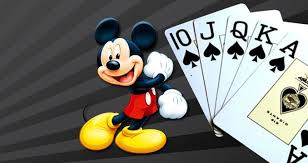Significance of selecting the trusted sources for online gambling